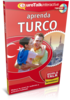 World Talk Turco