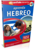 Aprender Hebreo - World Talk Hebreo