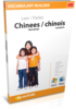 Vocabulary Builder chinois