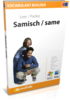 Vocabulary Builder langue samie
