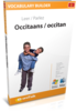 Vocabulary Builder occitan