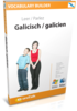 Vocabulary Builder galicien