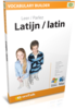 Apprenez latin - Vocabulary Builder latin
