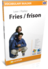 Apprenez frison - Vocabulary Builder frison