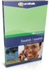 Apprenez swahili - Talk Business swahili