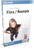 Apprendre finnois - Talk Now! finnois