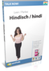 Apprenez hindi - Talk Now! hindi
