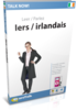 Apprendre irlandais - Talk Now! irlandais