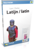 Apprenez latin - Talk Now! latin