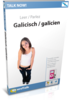 Apprenez galicien - Talk Now! galicien