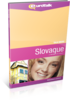 Apprenez slovaque - Talk More slovaque