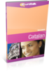 Apprenez catalan - Talk More catalan