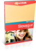 Apprenez slovaque - Talk The Talk slovaque