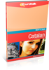 Apprenez catalan - Talk The Talk catalan