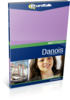 Apprenez danois - Talk Business danois