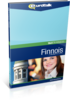 Apprenez finnois - Talk Business finnois
