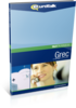 Apprenez grec - Talk Business grec