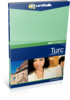 Apprenez turc - Talk Business turc