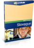 Apprenez slovaque - Talk Business slovaque