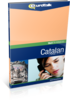 Apprenez catalan - Talk Business catalan