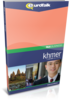 Apprenez khmer - Talk Business khmer
