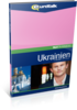 Apprenez ukrainien - Talk Business ukrainien