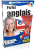 Talk Now! anglais