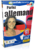 Talk Now! allemand