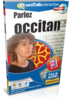 Talk Now! occitan