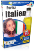 Apprenez italien - Talk Now! italien