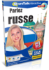 Apprenez russe - Talk Now! russe