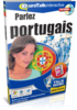 Apprenez portugais - Talk Now! portugais