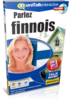 Apprenez finnois - Talk Now! finnois