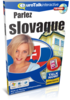 Apprenez slovaque - Talk Now! slovaque