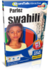 Apprenez swahili - Talk Now! swahili