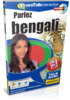 Apprenez bengalî - Talk Now! bengalî