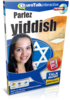 Apprenez yiddish - Talk Now! yiddish