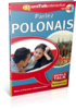 World Talk polonais
