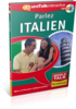 Apprenez italien - World Talk italien