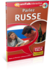 Apprenez russe - World Talk russe