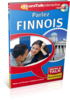 Apprenez finnois - World Talk finnois