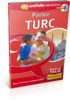 Apprenez turc - World Talk turc
