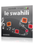 Apprenez swahili - Rhythms swahili