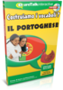 Vocabulary Builder Portoghese