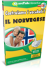 Vocabulary Builder Norvegese