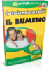 Vocabulary Builder Rumeno