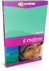 Impara Malese - Talk More Malese