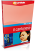 Impara Cinese Cantonese - Talk The Talk Cinese Cantonese