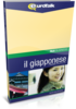 Talk Business Giapponese
