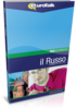 Impara Russo - Talk Business Russo